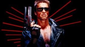 Terminator-indie-film