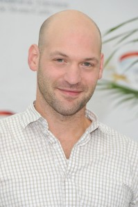 Corey Stoll Picard