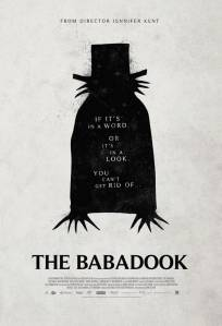 the-babadook-is-real-and-you-can-t-get-rid-of-him-05614d79-75c4-43b2-9ded-2186b2919840