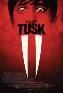 tusk-watermarked-1-693x1024