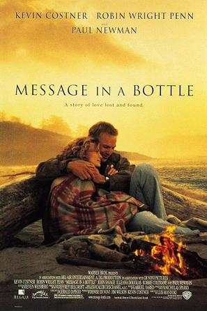 Message_in_a_bottle_film_poster